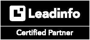 witte leadinfo logo